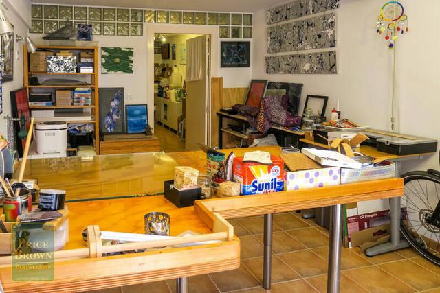 LV790: Villa for Sale in Mojácar, Almería