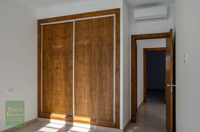 DV1482: Villa for Sale in Mojácar, Almería