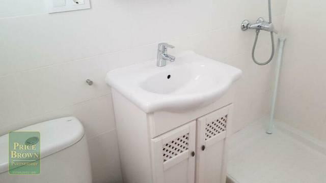 PBK1952: Villa for Sale in Mojácar, Almería
