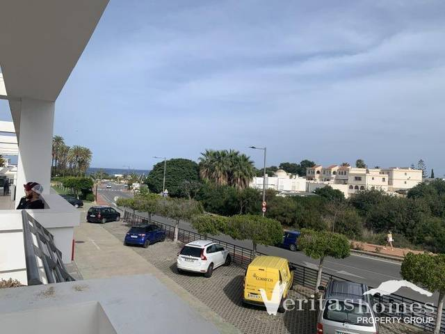 VHCO 2412: Commercial property for Sale in Mojácar Playa, Almeria