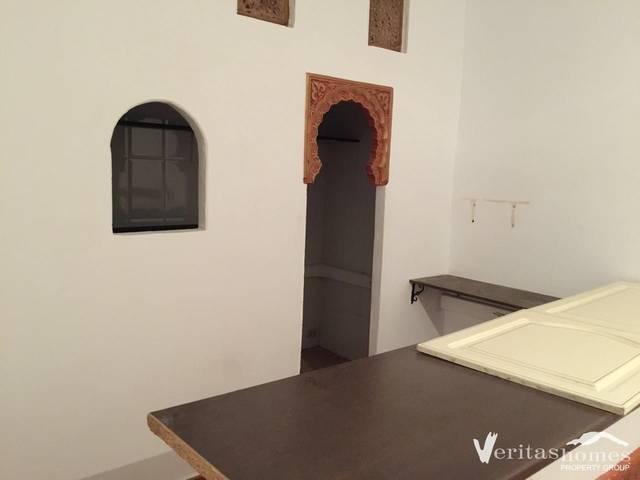 VHCO 1823: Commercial property for Sale in Mojácar, Almería