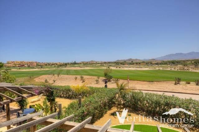 VHVL 1034: Villa for Sale in Cuevas del Almanzora, Almería