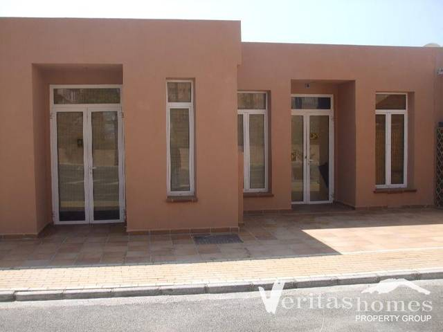 VHCO 1086: Commercial property for Sale in Mojácar Playa, Almeria