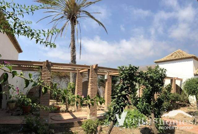 VHVL 1947: Villa for Sale in Mojácar Playa, Almeria